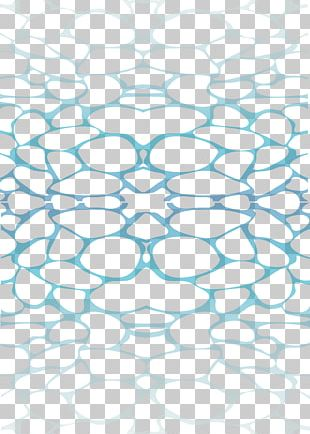 Texture Mapping Watermark Pattern PNG
