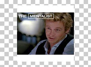 The Mentalist Simon Baker Patrick Jane Television Show PNG
