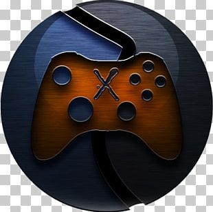 Video Game Computer Icons Game Controllers Far Cry 3 PNG