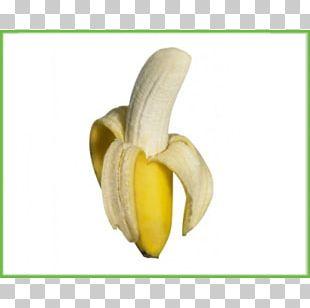 Berry Banana Peel Eating PNG