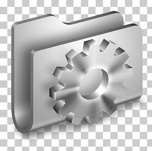 Hardware Accessory Angle PNG