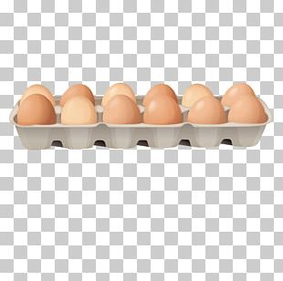 Chicken Fried Egg PNG