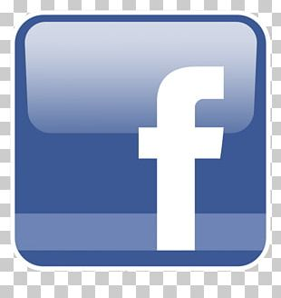 Computer Icons Facebook Logo YouTube PNG