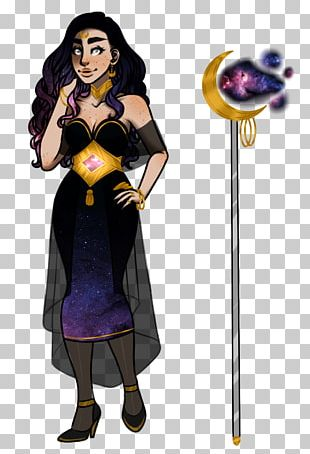 Costume Design Fiction Character Animated Cartoon PNG