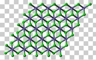 Iron(III) Chloride Iron(II) Chloride Ferric PNG