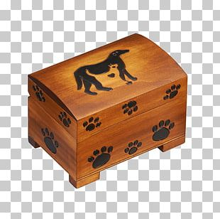 Dog–cat Relationship Dog–cat Relationship Urn Pet PNG