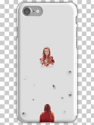 IPhone 7 Snap Case Mobile Phone Accessories Personal Identification Number GOT7 PNG
