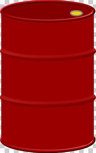 Petroleum Barrel Of Oil Equivalent Drum Gasoline PNG