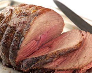 Roast Beef Sunday Roast Roasting Cooking PNG