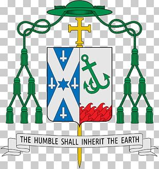 Roman Catholic Diocese Of Jinotega Bishop Catholicism Church Of The Holy Sepulchre PNG
