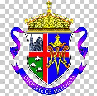Roman Catholic Diocese Of Malolos Barasoain Church Roman Catholic Archdiocese Of Lipa Catholic Church PNG