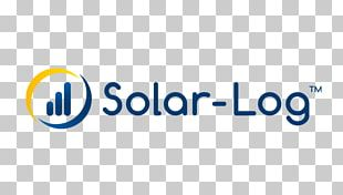 Solar Power Solar Panels Photovoltaics Photovoltaic Power Station Photovoltaic System PNG