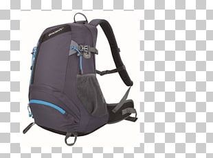 Backpack Internet Mall PNG