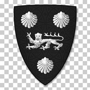 Bosbury Bromyard Heraldry Family Coat Of Arms PNG