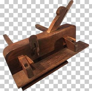 Hand Tool Hand Planes Moulding Plane Woodworking PNG