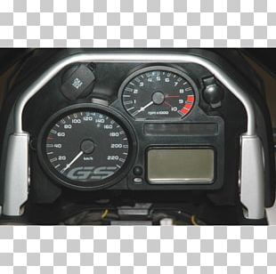 Motor Vehicle Speedometers BMW R1200R Car BMW R1200GS PNG