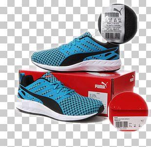 Nike Free Sneakers Puma Skate Shoe PNG