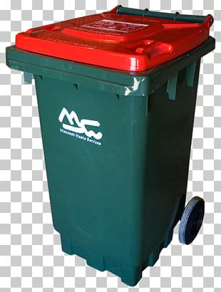 Rubbish Bins & Waste Paper Baskets Plastic Recycling Bin Waste Collection PNG