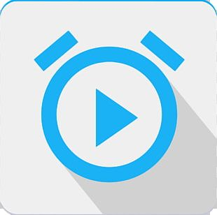 Computer Icons Alarm Clocks Material Design User Interface PNG