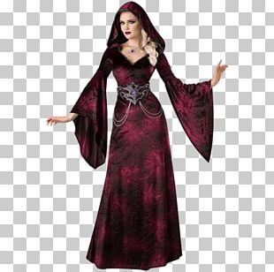 Costume Design Dress Halloween Costume Clothing PNG