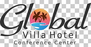 Global Villa Hotel Adwa Nutrition For Life Health Food Store Discount Card Discounts And Allowances PNG