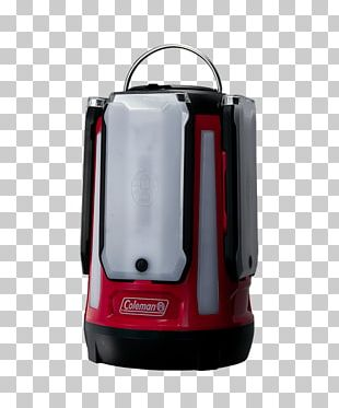 Lantern Coleman Company Kettle Light-emitting Diode Lamp PNG