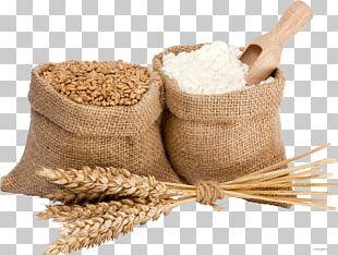 Wheat Flour Atta Flour Bread PNG
