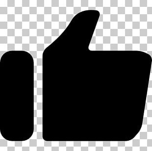 YouTube Like Button Thumb Signal Computer Icons PNG