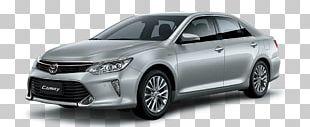 2013 Mazda3 2018 Mazda3 Car 2018 Mazda6 Sport PNG