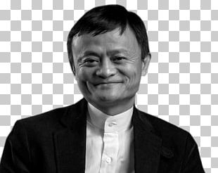 Jack Ma China Alibaba Group Business Ant Financial PNG