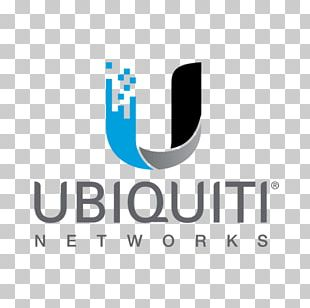 Guide To Firewalls And VPNs Ubiquiti Networks Virtual LAN Computer