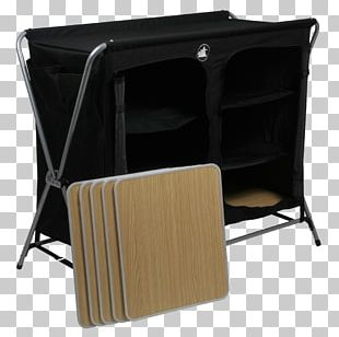 Camping Outdoor Recreation Armoires & Wardrobes Camp Beds Cupboard PNG