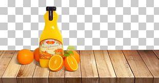 Clementine Orange Juice Orange Drink Orange Soft Drink PNG