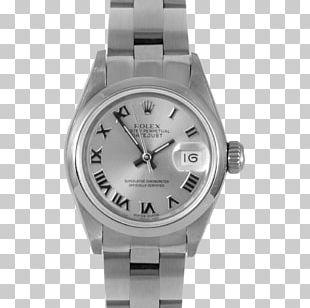 Rolex Datejust Rolex Submariner Rolex Daytona Watch PNG