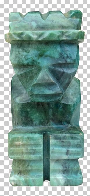 Stone Sculpture Stone Carving Wood Carving PNG