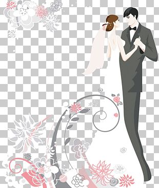 Wedding Invitation Wedding Cake PNG