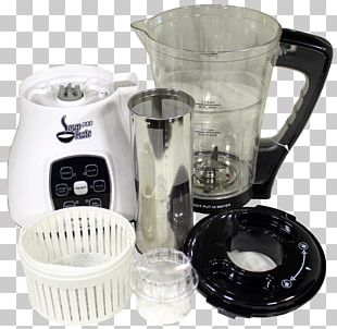 Blender Mixer Food Processor Tennessee PNG