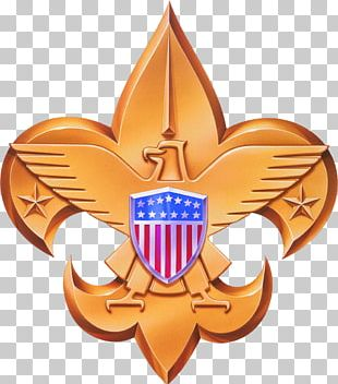 Boy Scouts Of America Scouting Scout Troop Eagle Scout Girl Scouts Of The USA PNG