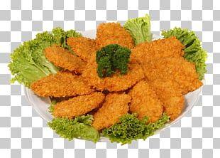 Chicken Nugget Fried Chicken Chicken Fingers Korokke Frying PNG