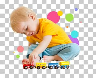 Educational Toys Child Infant Game PNG