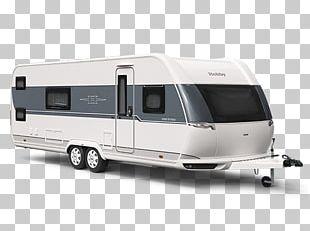 Hobby-Wohnwagenwerk Caravan Leisure Campervans PNG