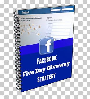 Market Analysis Facebook Computer Software Two-dimensional Space PNG