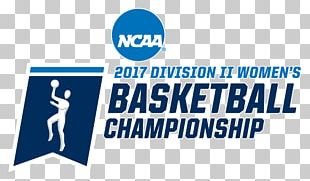 NCAA Men's Division III Basketball Championship NCAA Men's Ice Hockey Championship 2018 NCAA Division I Men's Basketball Tournament NCAA Division III National Collegiate Athletic Association PNG