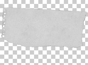 Paper Texture Drinking Establishment Material PNG