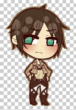 Eren Yeager Mikasa Ackerman Armin Arlert Attack On Titan A.O.T.: Wings Of Freedom PNG