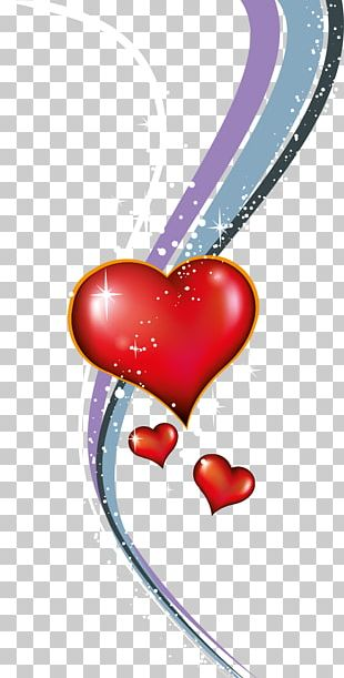 Heart Valentine's Day Love Oyster Wildcrafting PNG