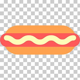 Hot Dog French Fries Junk Food Fast Food PNG