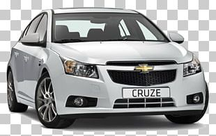2017 Chevrolet Cruze General Motors Car Chevrolet Camaro PNG