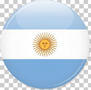 Flag Of Argentina Argentina National Football Team Argentinos Juniors Club Atlético Belgrano PNG