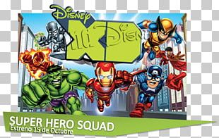 Marvel Super Hero Squad Lego Marvel Super Heroes Batman Spider-Man Superhero PNG